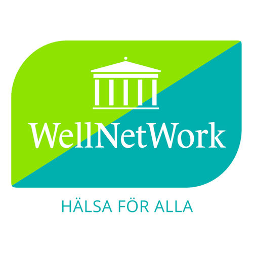 WellNetWork stadgar