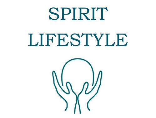 Spirit Lifestyle